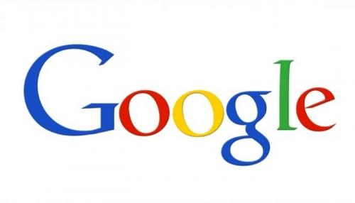 جوجل تحصل على البراءة في أضخم قضية تعويضات في تاريخها