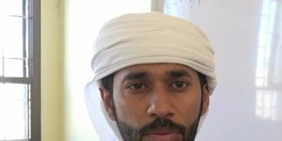 ممثل الهلال الإماراتي في الساحل الغربي: افتتحنا المخابز المجانية لنسهم في تخفيف معاناة أبناء التحيتا