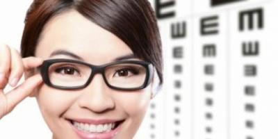 4 نصائح لحماية عينيك من أضرار الشاشات وأشعة الشمس
