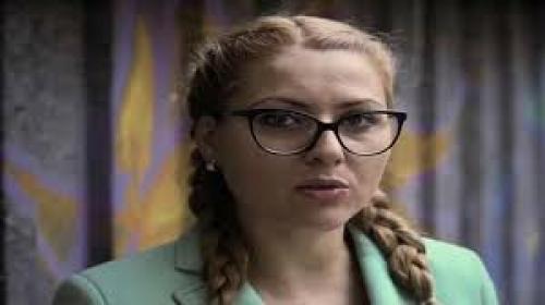 مواطن بلغاري في ألمانيا متهم باغتصاب وقتل الصحفية مارينوفا