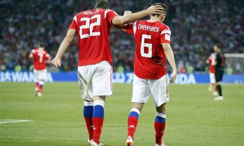 تورط أندية أوروبية ولاعبين كرة قدم في قضايا فساد «تفاصيل»