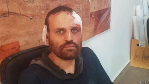 مصادر: عشماوي اعترف بتمويل قطر وتركيا للإرهاب في ليبيا
