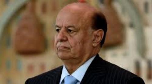 بعد رفض هادي مقابلته.. المبعوث الأممي يتوجه لهذه الدولة