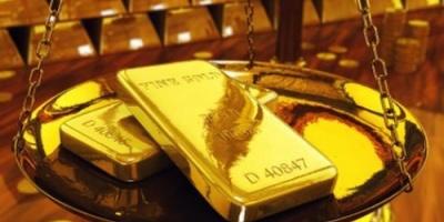 تعرف على أسعار  الذهب اليوم الخميس