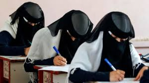 بمناسبة اليوم العالمي للفتاة.. رقم خطير يخص فتيات اليمن