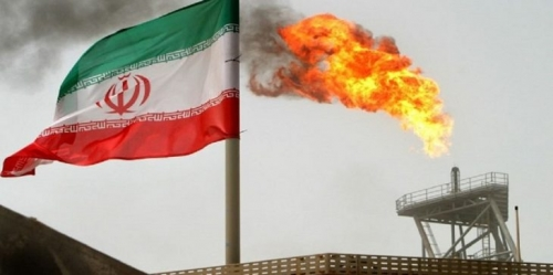 إيران ترفع سعر خامها الخفيف إلى 1.40 دولار للبرميل