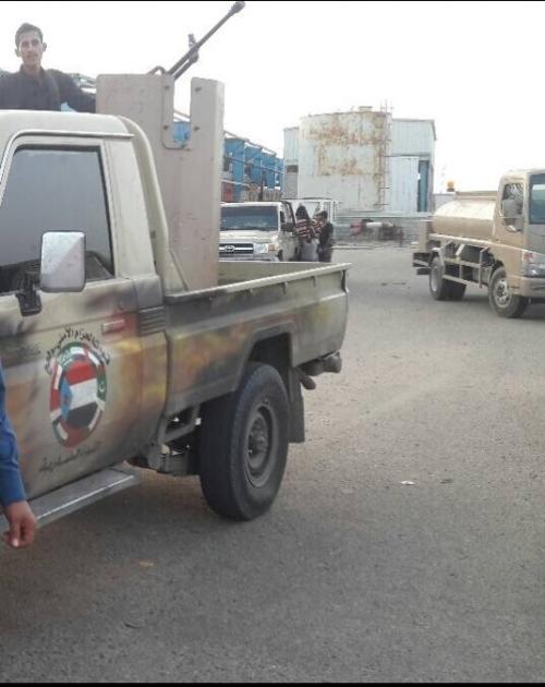 القبض على 4 متهمين في واقعة قتل علي العتيقي بشبوة