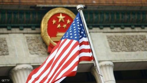 """أميركا تشهر سلاح """"التكنولوجيا النووية"""" في وجه الصين"""