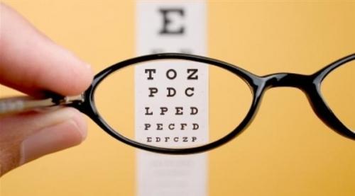 عادات حياتية تتسبب في ضعف البصر