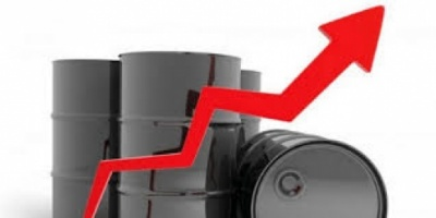 النفط يقفز عالمياً أكثر من 1% بعد هبوط ليومين