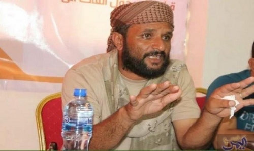 إصابة مؤسس الحزام الأمني بعدن في مواجهات بالدريهمي