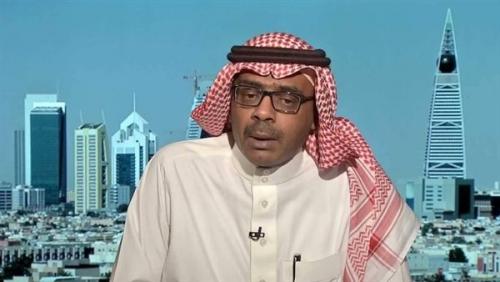مسهور: الشرعية لم تؤيد السعودية ولا بتغريدة
