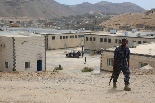 صحيفة أمريكية: المكلا.. واحة الاستقرار في اليمن الممزق بالحرب