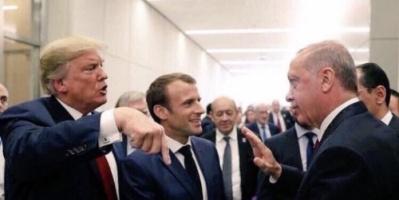 خبير استراتيجي: الإفراج عن برانسون..انبطاح تركي جديد لأمريكا