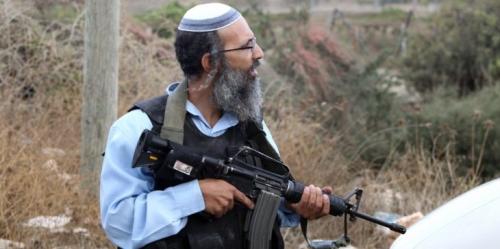 استشهاد فلسطينية رجمًا بالحجارة على يد إسرائيليين