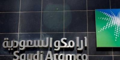 «أرامكو»: لا صحة لرفع أسعار النفط