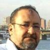 أحمد جباري