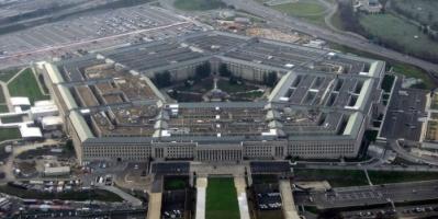 الدفاع الأمريكي يعترف: البنتاجون تعرض لخرق إلكتروني