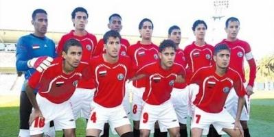 اتحاد الكرة يعلن مشاركة المنتخب اليمني في تصفيات أسيا