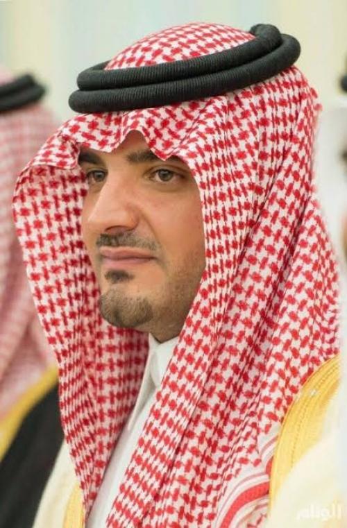 أول تعليق من وزارة الداخلية السعودية على اختفاء جمال خاشقجي
