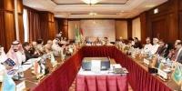 """القاهرة تستضيف الجلسات التحضرية لمؤتمر """"وزراء الثقافة العرب"""""""