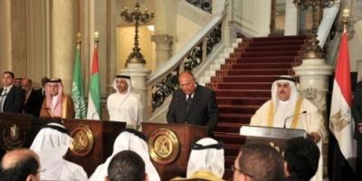 الرباعي العربي يوجه ضربة جديدة للاقتصاد القطري