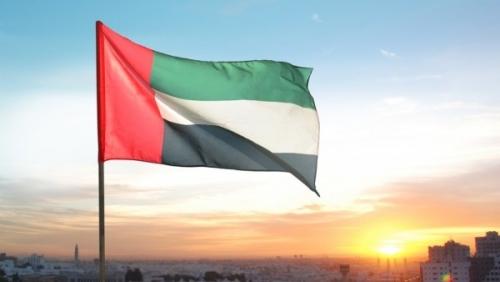 صحيفة: دبلوماسية الإمارات حققت انفتاحا واسعا على العالم الخارجي