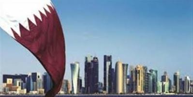 صحيفة: إعلام قطر ونظامها وداعميها حالة صارخة عن مزيج شكل كرة شر