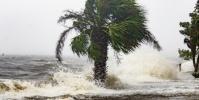 بالأرقام.. هذا ماسببته الكوارث الطبيعية من خسائر مادية وبشرية