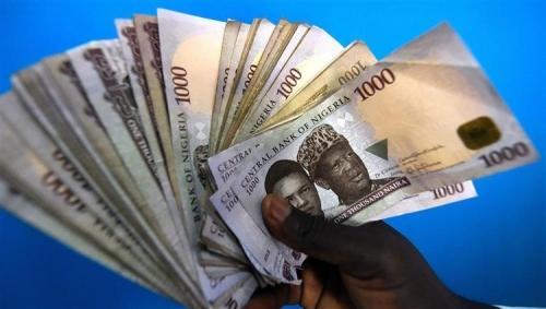 نيجيريا: منع ٥٠ شخصية سياسية من السفر لتورطهم في قضايا فساد