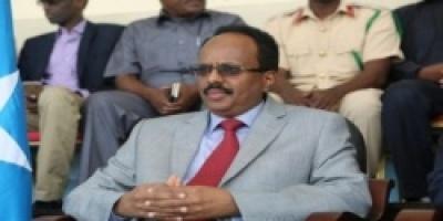 استقالة رئيس المخابرات الصومالي تمهد الطريق لقطر وعميلها.. التفاصيل