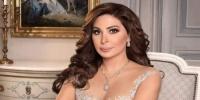 إليسا تعلن عن قبولها منصب سفير لبنان
