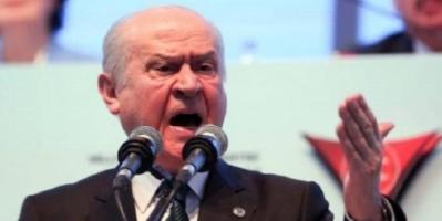 بعد إطلاق سراح برانسون.. حليف أردوغان غاضبا: القرار إهانة لتركيا