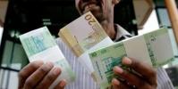 الجنيه السوداني يرتفع أمام الدولار لأول مرة منذ تطبيق الآلية الجديدة