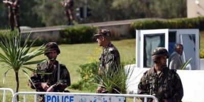 الجزائر.. محاكمة ضباط كبار بتهمة الثراء غير المشروع