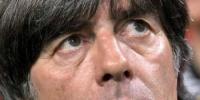 لوف في مأزق.. الطواحين الهولندية تعمق جراح ألمانيا بثلاثية نظيفة