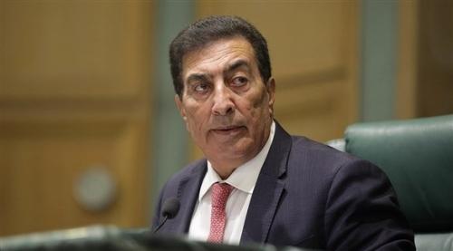 صفعة مدوية للإخوان في انتخابات رئاسة النواب بالأردن