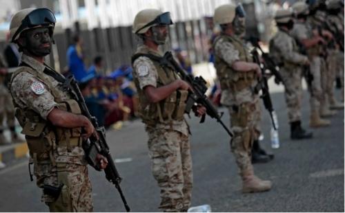 تليجراف: اعتقال متحدث البهائيين جزء من قمع الحوثيين باليمن