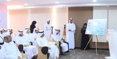 سيستفيد منها 7 ملايين مواطن.. الإمارات تعلن تنفيذ مشاريع إعمار الساحل الغربي