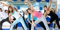 دراسة تحدد 4 ممارسات رياضية لعلاج سرطان الثدي.. تعرف عليهم