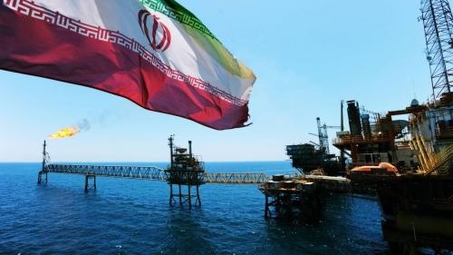 كوريا الجنوبية توقف استيراد النفط الإيراني كليا