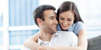 9 أسباب تحققالتوازن الايجابي في الحياة الزوجية