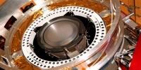 روسيا تصمم محركا صاروخيا يعمل بالبلازما