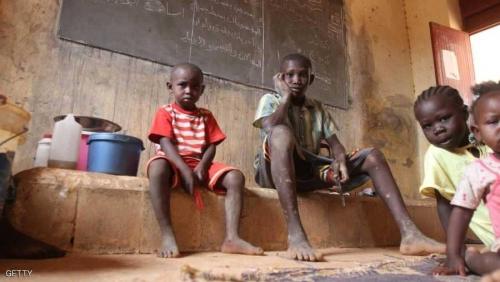 تقرير: 195 ألفاً تضرروا من الأمطار والفيضانات في السودان