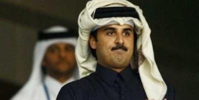 صحفي سعودي يكشف عن دفع قطر 115 مليون دولار قيمة الحملة ضد المملكة