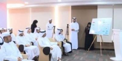 الإمارات تدعم مشروعات بالساحل الغربي بتكلفة 107 ملايين و100 ألف درهم