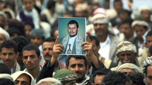 مقتل مسئول التعبئة والحشد وجامع ملازم حسين الحوثي في صعدة