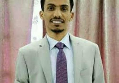 """مسئول محلي يستغيث بسلطنة عمان لإنقاذهم من إعصار """"لبان"""" في المهرة"""