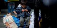 ألمانيا تراجع ملفات 800 ألف لاجئ حتى نهاية عام 2020