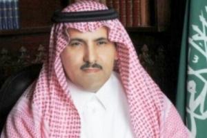 السفير السعودي: المملكة تجهز جسر جوي وبري لإغاثة المهرة